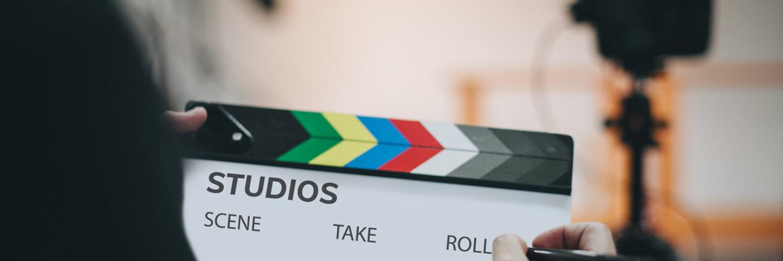 Les clés pour une bonne vidéo de présentation