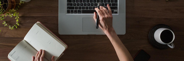 La productivité au service de votre projet