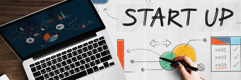 (S')investir dans son projet : trois paramètres à accorder